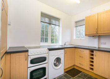 Thumbnail 2 bed maisonette to rent in Portsmouth Road, Thames Ditton