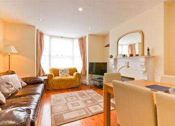 Thumbnail 3 bed semi-detached house for sale in Albert Street, Ventnor