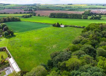 Thumbnail Land for sale in Belsis Field, Ormiston, Tranent, East Lothian