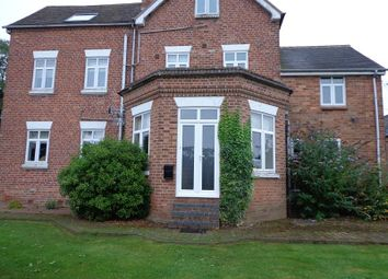 Thumbnail 1 bed cottage to rent in Woodgate, Kinlet, Bewdley