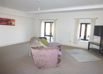 Thumbnail 2 bedroom property to rent in Dereham