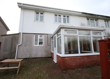 Thumbnail 4 bed property to rent in Hayton Green, Coventry