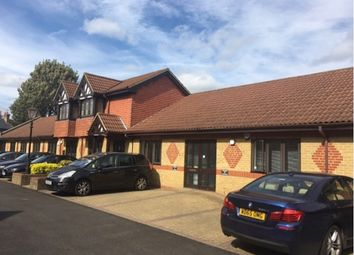 Thumbnail Office to let in High St, Hampton Hill