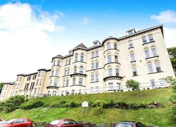 Thumbnail 2 bed flat for sale in Kingsley Court, Kingsley Road, Westward Ho, Bideford