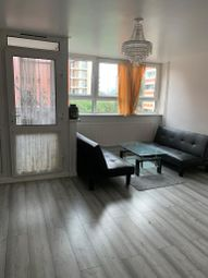 3 bed maisonette to rent in Harberson Road, London E15