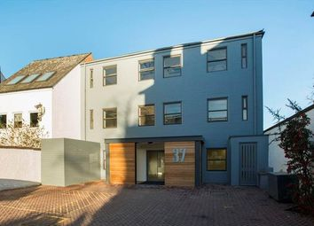 Thumbnail Office to let in 37 Hills Road, Cambridge
