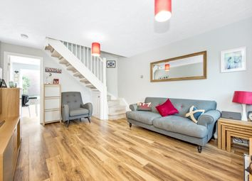 2 bed property for sale in Abbotswood Road, East Dulwich, London SE22