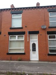 Thumbnail 2 bed terraced house to rent in Alice Street, Deane, Bolton.BL3