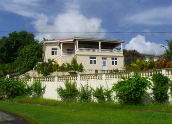 Thumbnail 4 bed town house for sale in Property In Belfast, Belfast Dominica, Dominica