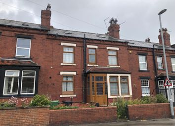 Thumbnail 4 bed terraced house to rent in Cross Flatts Grove, Leeds