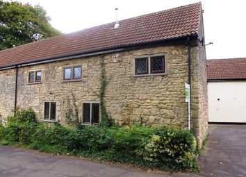 Thumbnail 1 bed flat to rent in Rowan Tree Cottage, Joan Lane, Rotherham