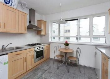 Thumbnail 1 bed flat for sale in Richbell, Boswell Street, London
