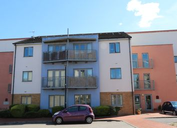 1 bed flat for sale in Ty Levant, Holton Reach CF63