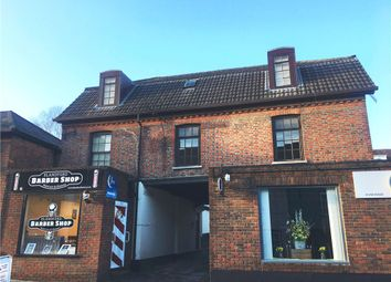 Thumbnail 2 bed flat to rent in East Street, Blandford Forum, Dorset