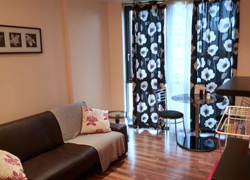 Thumbnail 1 bedroom flat to rent in Sheldon Place, London