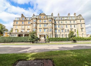 Thumbnail 2 bed flat for sale in Prince Of Wales Mansions, Harrogate, North Yorkshire