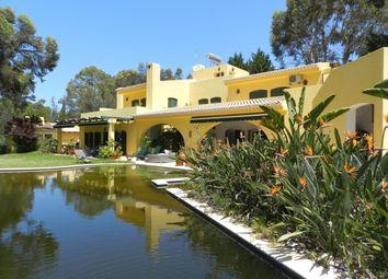 Thumbnail 5 bed villa for sale in En 125 - Penina, 8501-952 Portimão, Portugal