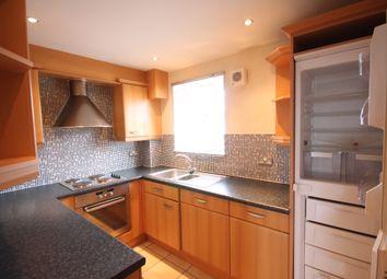 2 bed flat to rent in Weavers Court, Buckshaw Village, Chorley PR7