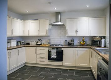 Thumbnail 3 bed semi-detached house to rent in Huddersfield Road, Millbrook, Stalybridge