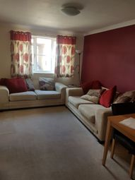 Thumbnail 1 bed semi-detached house to rent in Conway Gardens, Grays