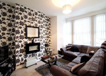 Thumbnail 1 bed flat for sale in Blaenclydach Street, Grangetown, Cardiff