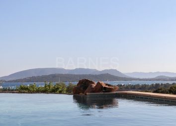 Thumbnail 4 bed villa for sale in Sainte Lucie De Porto Vecchio, Sainte Lucie De Porto Vecchio, France