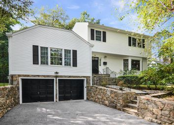 Thumbnail 5 bed property for sale in 10 Reynal Crossing Scarsdale, Scarsdale, New York, 10583, United States Of America
