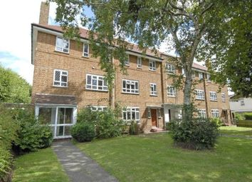 Thumbnail 3 bed end terrace house to rent in Welldon Court, Dulwich