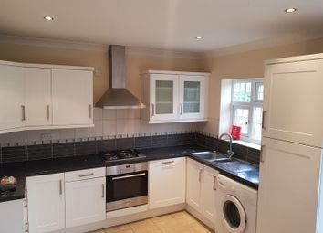 Thumbnail 3 bed terraced house to rent in Norfolk Road, Barking