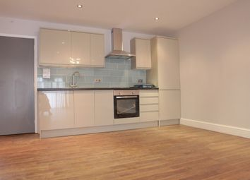 Thumbnail 2 bed flat to rent in Greenfield Road, Aldgate East, London