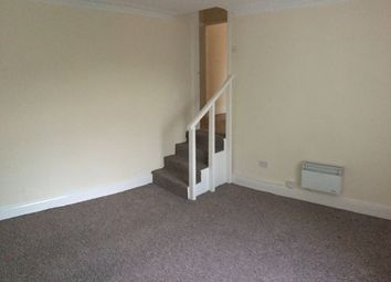Thumbnail 2 bed barn conversion to rent in Wellfield Road, Liverpool