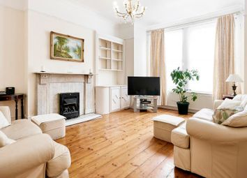 Thumbnail 6 bed property to rent in Huron Road, London