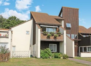 Thumbnail 2 bed maisonette for sale in Tree Hamlets, Upton, Poole
