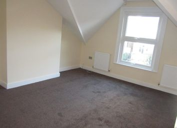 Thumbnail 1 bed property to rent in Avondale Road, South Croydon