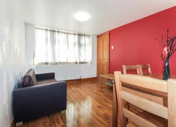 Thumbnail Studio to rent in Trevelyan Crescent, Kenton, Harrow