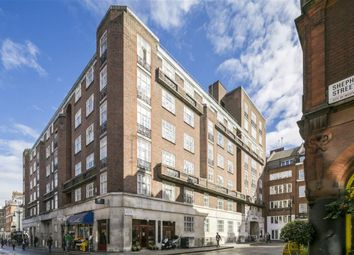Thumbnail 1 bedroom property for sale in Carrington House, Mayfair, Mayfair, London