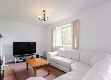 Thumbnail 1 bed flat for sale in Southfield Crescent, York