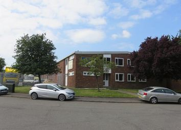 Thumbnail Light industrial to let in 19-23, Bilton Way, Luton