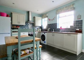 Thumbnail 3 bed end terrace house for sale in Unsliven Road, Stocksbridge, Sheffield