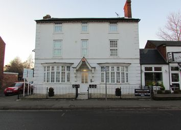 Thumbnail 2 bed flat to rent in Middleton Road, Banbury, Oxfordshire