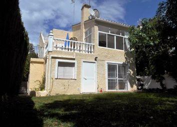 Thumbnail 5 bed villa for sale in Calypso, Malaga, Spain