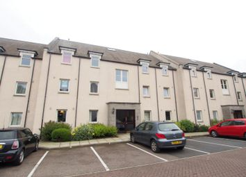 Thumbnail 2 bed flat to rent in Sir William Wallace Wynd, Floor