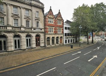 Thumbnail Pub/bar to let in Wind Street, Swansea