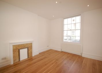 Thumbnail 1 bed flat to rent in Wyndham Place, Baker Street