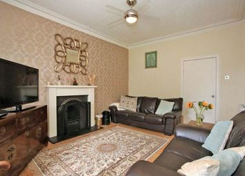 Thumbnail 2 bed flat to rent in The Square, Ellon, Aberdeenshire