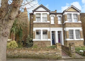 Thumbnail 3 bed semi-detached house for sale in St Stephens Road, Hounslow