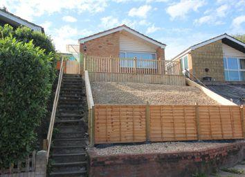2 bed bungalow for sale in Devon Road, Luton, Bedfordshire LU2