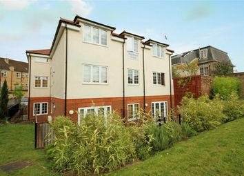 Thumbnail 2 bed flat to rent in Maddison Court, Windmill Road, Ealing