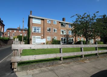 2 bed flat for sale in Parkfield Road, Aigburth, Liverpool L17