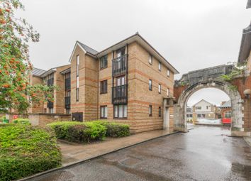 Thumbnail 2 bed flat for sale in Chopwell Close, Stratford